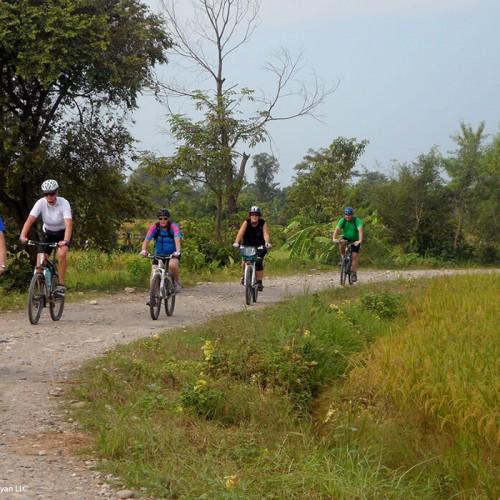 1511060620_cycling__kathmandu_to_dakshinkali_