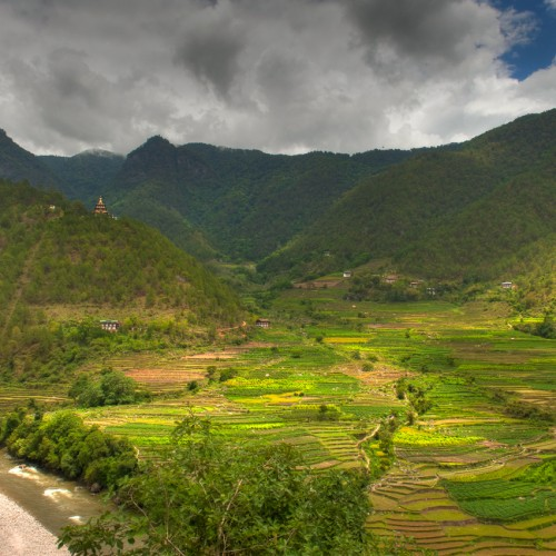 1508914896_featured_img_punakha_valley_tour