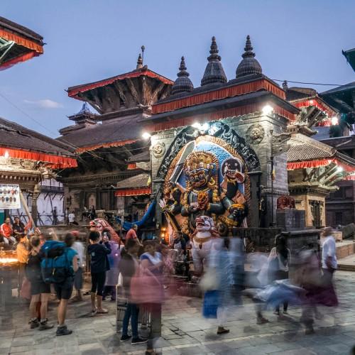 1510721748_featured_img_8_days_kathmandu_chitwan_pokhara_tour