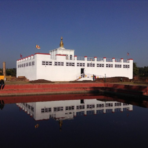 1510722238_featured_img_9_days_lumbini_tour