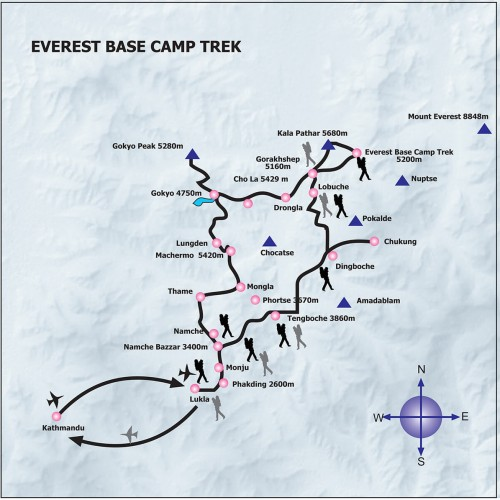 1513494158_map_img_everest_base_camp__ebc__trek