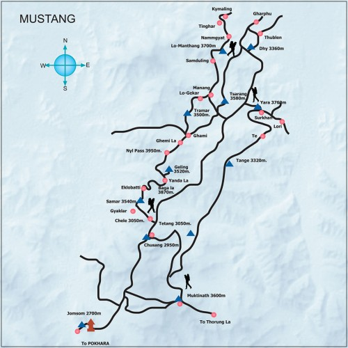 1513494472_map_img_upper_mustang_tour__lo_manthang_