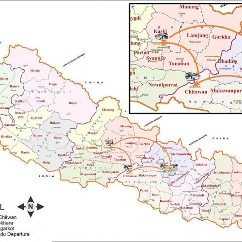 1513494771_map_img_8_days_kathmandu_chitwan_pokhara_tour