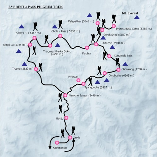 1514371416_map_img_everest_3_pass_trek