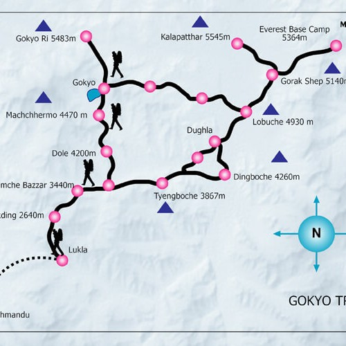 1514371622_map_img_everest_gokyo_trek